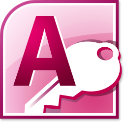 access-2010-icon2