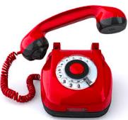 accesstelefoon_classic