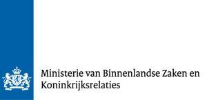 logo-ministerie-van-binnenlandse-zaken-en-koninkrijksrelaties-300x146